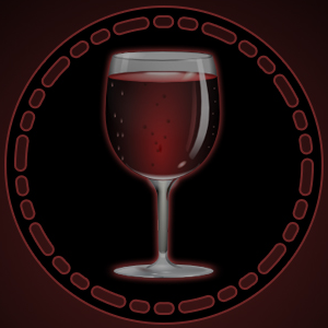 WineCoin (WINE)