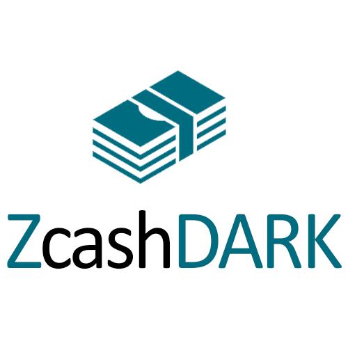 ZCashDarkCoin (ZECD)
