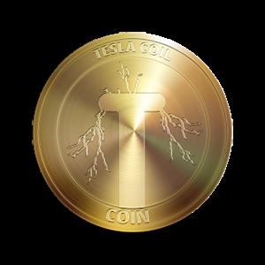TeslaCoilCoin (TESLA)