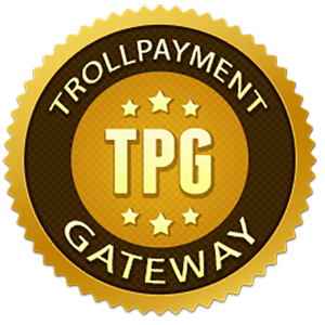 Troll Payment (TPG)
