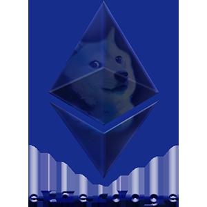EtherDoge (DOGETH)