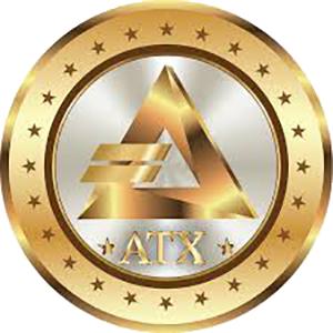 ArtexCoin (ATX)