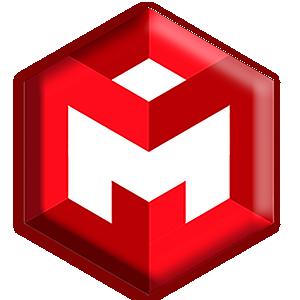MoneyCoin (MONEY)