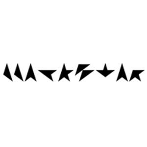 Blackstar (BSTAR)