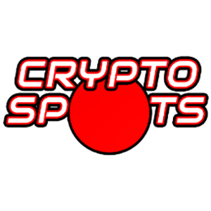 CryptoSpots (CS)