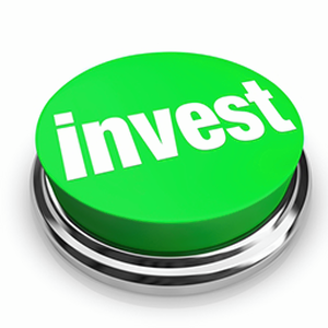 NewInvestCoin (NIC)
