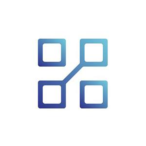 Bitcoin Satoshi's Vision