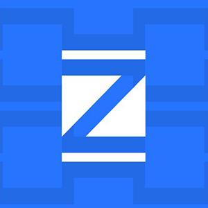 Zilbercoin