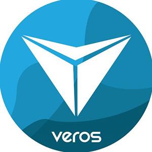 Veros (VRS)