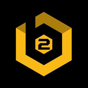 Bitcoiin2Gen (B2G)