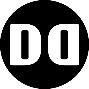 savedroid (SVD)