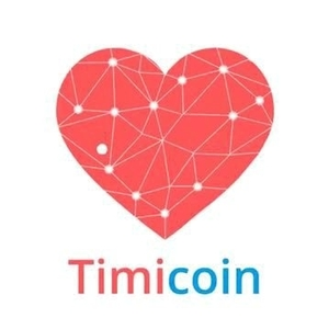 Timicoin (TIMI)