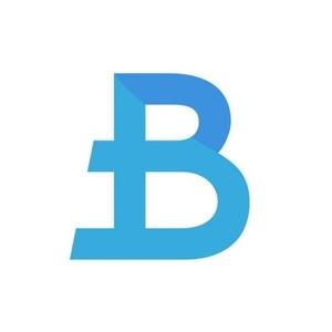 Bitcoinus (BTCUS)