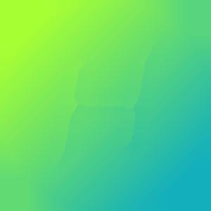 HedgeTrade