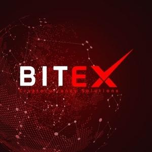 BiteX (XBX)