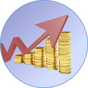 InflationCoin