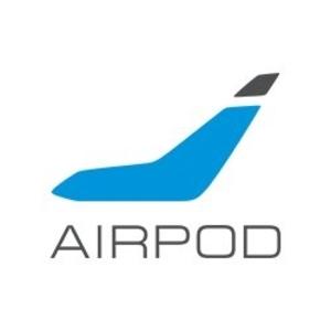 AirPod (APOD)