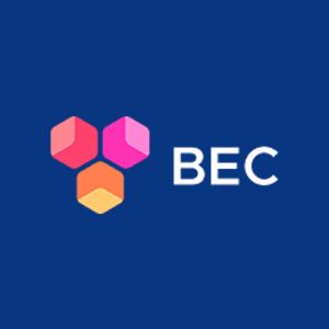 Beauty Chain (BEC)