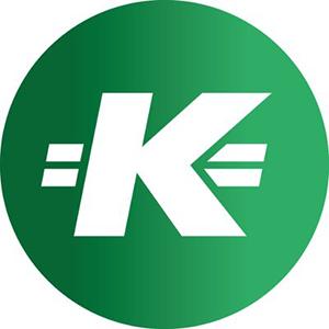 KoboCoin (KOBO)
