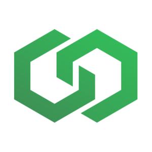 CommerceBlock Token (CBT)