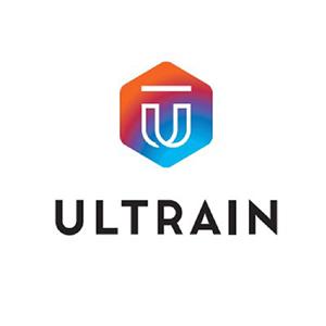 Ultrain