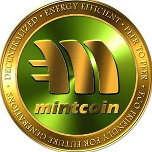 MintCoin