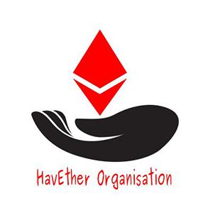 HavEther (HET)