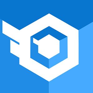 Blocklancer