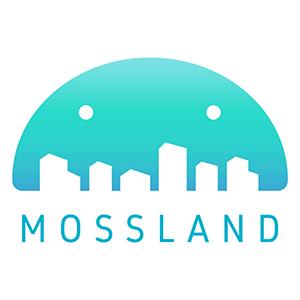 Mossland