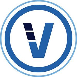 VeriBlock