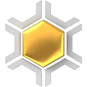 Digital Gold Exchange