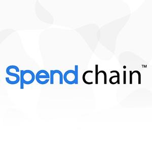 SpendCoin