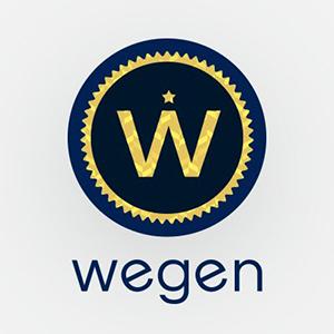 WeGen Platform