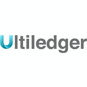 Ultiledger