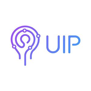 UnlimitedIP