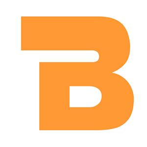 Bingcoins