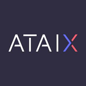 ATAIX