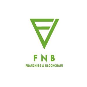 FNB protocol