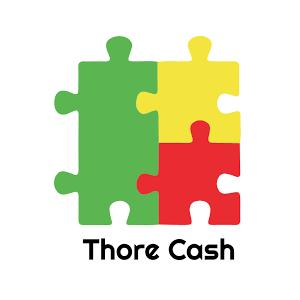 Thorecash