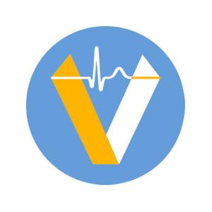 Verus Coin