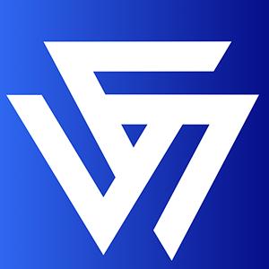 Volume Network