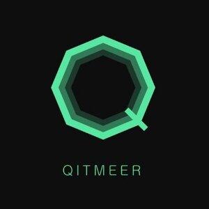 Qitmeer