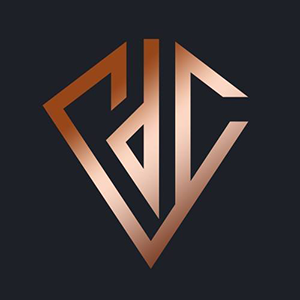 Diamond Platform Token