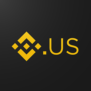 Binance US