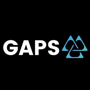 Gaps Chain