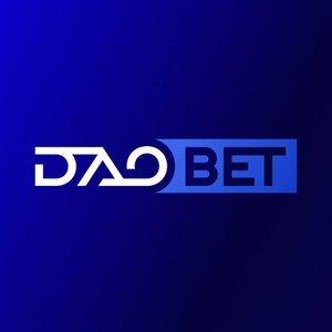 DAOBet