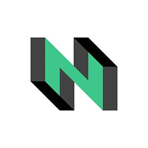 Nervos Network