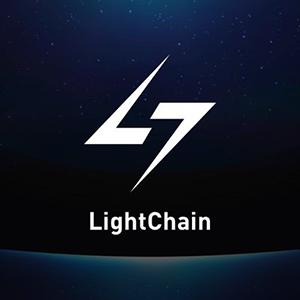 LightChain