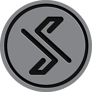 Sierracoin