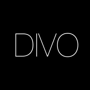 DIVO Token
